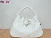handbags (my website:www.lvshoppe.com  msn:lvshoppe@hotmail)