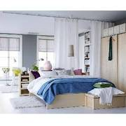 Ikea Bedroom and Office Furniture