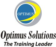 COGNOS TM1,  INFORMATICA,   SQL, SAP Online Training @optimus solutions