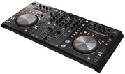 Pioneer DDJ S1 DJ Controller FOR $700USD