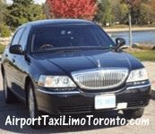 Airport Taxi,  Airport Taxi Toronto,  Airport Limo