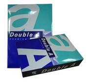 A4- A3 Paper 80gsm 75gsm 70gsm