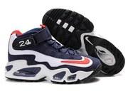 www.kootrade.com wholesale nike high heel boots, ken griff