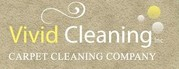 Toronto carpet and upholstery steam cleaning. Call 1-800-707-7595