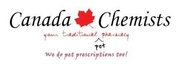 Pet Medication - Pet Pharmacy - Prescriptions - Canada Chemists
