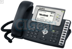Yealink SIP-T28P IP Phone,  HD Voice Available for Sale