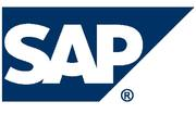 SAP Professional Training at PURES College of Technology,  Toronto