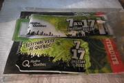 Quebec City International Summer Festival tickets