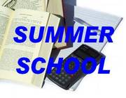IMPROVE YOUR GRADES OVER SUMMER HOLIDAY!