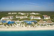 Cancun-Puerto Vallarta-Los Cabos 5 Days & 4 Nights