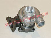Mistubishi Pajero L200 L300 4D56 TD04-10T Turbo TurboCharger