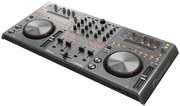 For sale: Pioneer DDJ T1,  Numark NS7 DDH Controller for $650