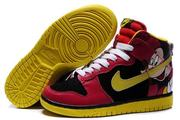 www.kootrade.com wholesale cheap nike dunk high women, air max 2009