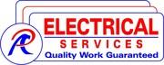 Licensed (ESA)  Toronto offering Electric Repair Services 4166609923