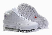 sell air jordan max 13 womens, air max ltd
