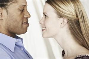 Interracial Dating In Toronto Canada