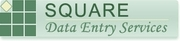 Outsourcing Data Entry Services at 99.99% Accuracy