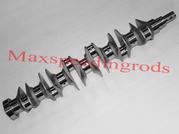 Nissan RB25 RB26 RB28 crank crankshaft