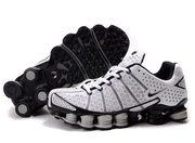 kootrade wholesale Nike Shox TL3, Air Max 90+2009 footwear