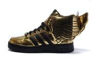 kootrade wholesale  Adidas Jeremy Scott, AF1, Supra shoes