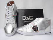 wholesale cheapest D&G, Prada, DC, ATO shoes
