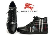 kootrade wholesale Burberry High, Chanel Shoes