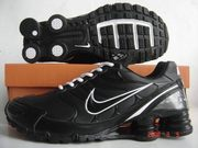 wholesale cheapest nike shox tz, adidas, reebok pump, Free shipping