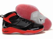 wholesale good quality Jordan Fly Wade, gucci shoes, Free shipping