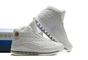 wholesale newest Jordan Cushion Sneaker, free shipping