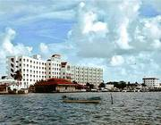 Ambergris Caye Hotels Tours