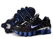 sneakerup.us wholesale cheapest air max 2009, nike shox TL1, Free shippi