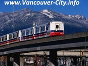 Vancouver,  BC,  Canada,  information,  history,  visitor and travel guide