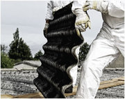 Asbestos Removal Ontario