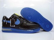 wholesale cheapest air force ones, GRIFFEY MAX 1, Free shipping