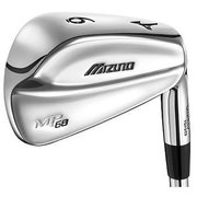 Best Sellers Mizuno MP-68 Iron Set Review