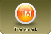 Copy Hart Trade Service