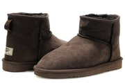 wholesale cheapest UGG Boots, Timberland Boots, Free shipping