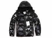wholesale cheapest Moncler Coat, BBC Jacket, Free shipping