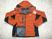 wholesale cheapest The North Face Jacket, Evisu Jeans, Free shipping