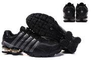 Cheappest Nike shox shoes, nike shox R4, air jordan 13 retro shoes sale
