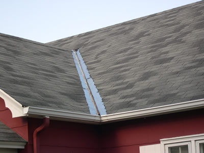 Sheet Metal Flashing Roof Flashing Chimney Flashing
