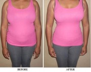 Body magic!!!!!!! reshapers,  drop inches now