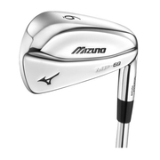 Hottest News for Christmas Gifts: 2012 Mizuno MP-69 lrons