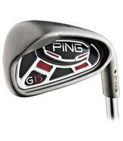 2012 Christmas Savings on Ping G15 Iron Set and More