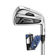 Thanksgiving Day promotion sale titleist 712 ap2 irons with free gift