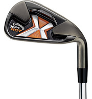Worldwide Free Shipping Deals and Christmas Gifts for Callaway