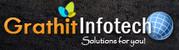 Website,  logo and Brochure Designing