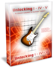 Learn To Play Guitar,   Get Guitar Lessons and More  *
