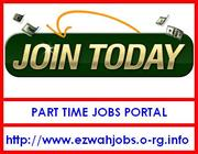 P/T - F/T staff urgently required.
