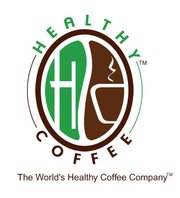 Healthy Coffee Franchise